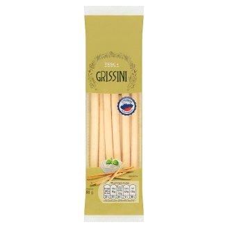 Tesco Grissini 80 g