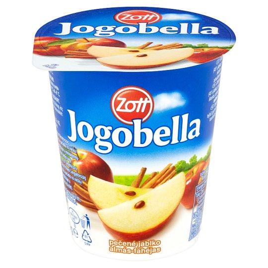 Zott Jogobella Yoghurt 150 g