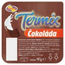 Tami Termix Chocolate 90 g
