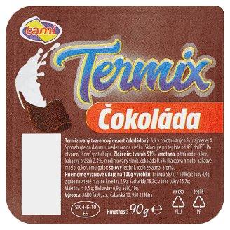 Tami Termix Chocolate 90 g
