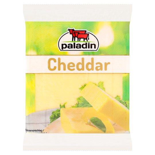 Paladin Cheddar 200 g