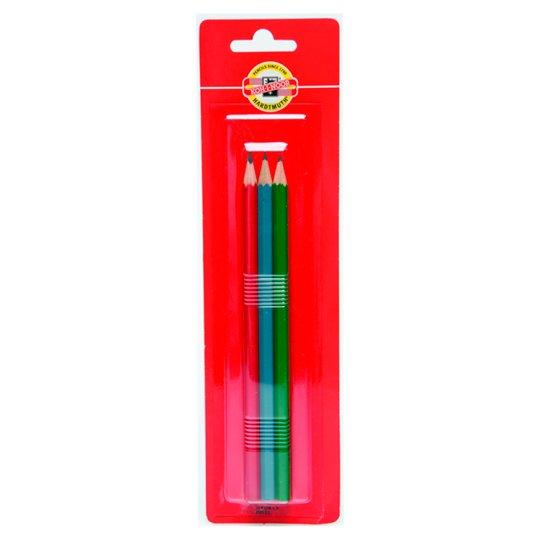 KOH-I-NOOR Pencils 3 3 pcs