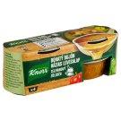 Knorr Bohatý Bujón Zeleninový 4 x 28 g