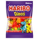 Haribo Dinosaurier Soft Jelly with Fruit Flavours 200 g