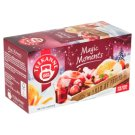 TEEKANNE Magic Moments, World of Fruits, 20 Tea Bags, 50 g