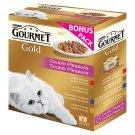 Gourmet Gold Mix 8 x 85 g