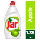 Jar Apple Hand Dish 1350 ml