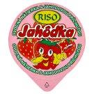 Riso Strawberry Marmalade 250 g