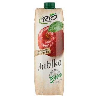 Rio Apple 1 L