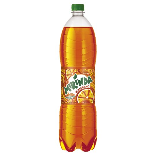Mirinda Orange 1.5 L
