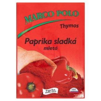 Thymos Marco Polo Sweet Paprika Powder 20 g
