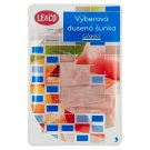 Le & Co The Selection Shaved Ham 100 g