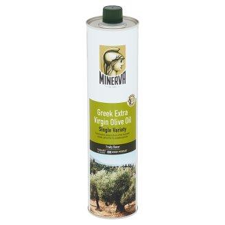 Minerva Greek Extra Virgin Olive Oil 750 ml