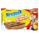 Nestlé Nesquik Snack kakaový 4 x 26 g
