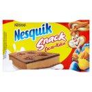 Nestlé Nesquik Snack Cocoa 4 x 26 g