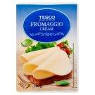Tesco Fromaggio Cream 100 g