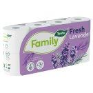 Tento Fresh Aroma Fresh lavender toaletný papier 8 ks