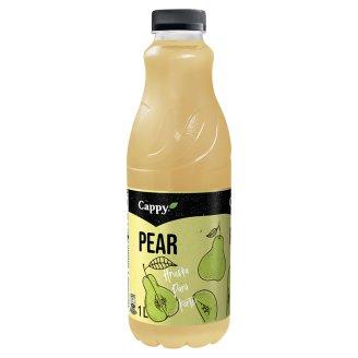 Cappy Pear 1 L