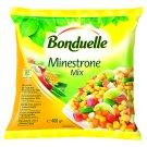 Bonduelle Minestrone zeleninová zmes hlbokozmrazená 400 g