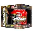 Amix CellZoom Výživový doplnok pre športovcov 315 g