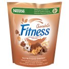 FITNESS CHOCOLATE 425 g