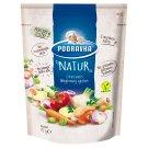 Podravka Natur Seasoning 75 g