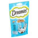 Dreamies with Tasty Salmon 60 g