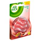 Air Wick Crystal' Air Air Freshener County Berries 5.21 g