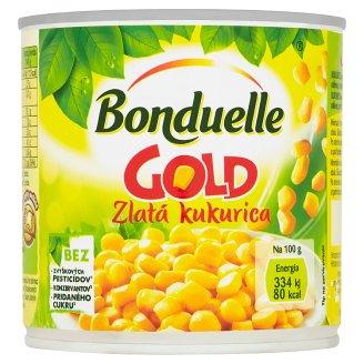 Bonduelle Gold Golden Corn 340 g