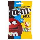 M&M's Mix 80 g