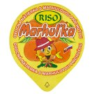 Riso Marhuľka ovocná nátierka 250 g
