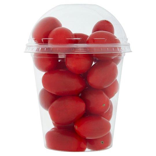 Tesco Vitakids Tomatoes for Children 250 g
