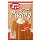 Dr. Oetker Originál Puding Cacao 45 g