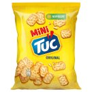 Tuc Mini Original Salty Crackers 100 g