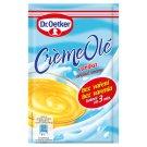 Dr. Oetker Crème Olé Vanilka aróma 50 g