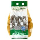 Zeleninárska Royal Potatoes 2.5 kg (Green Packaging)