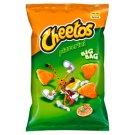 Cheetos Extrudovaný kukuričný výrobok s príchuťou pizze 85 g