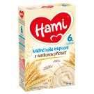 Hami Cereal-Milk Wheat Semolina Porridge with Vanilla Flavour 225 g