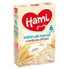 Hami Obilno-mliečna kaša pšeničná krupicová s vanilkovou príchuťou 225 g