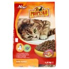 Propesko Complete Food for Adult Cats with Chicken and Added Vegetables 1.8 kg