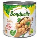 Bonduelle Vapeur Chickpeas 310 g