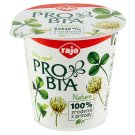 Rajo Probia Nature Biely 135 g