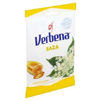 Verbena Bazové furé s vitamínom C 60 g