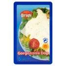 Biraghi Gorgonzola DOP Dolce mäkký plnotučný syr s ušľachtilou plesňou 200 g
