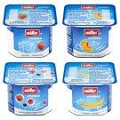 Müller Crema Yoghurt 125 g
