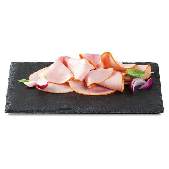 Mecom Debrecen Ham