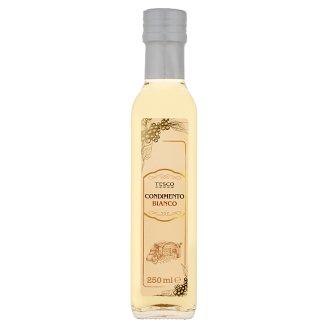 Tesco White Preparation for Flavouring 250 ml
