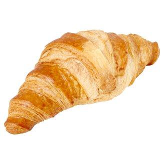 Croissant maslový 54 g