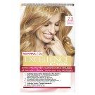 L'Oréal Paris Excellence Creme Blond zlatá 7.3