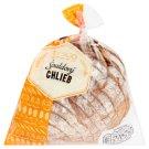 Tesco Špaldový chlieb 500 g